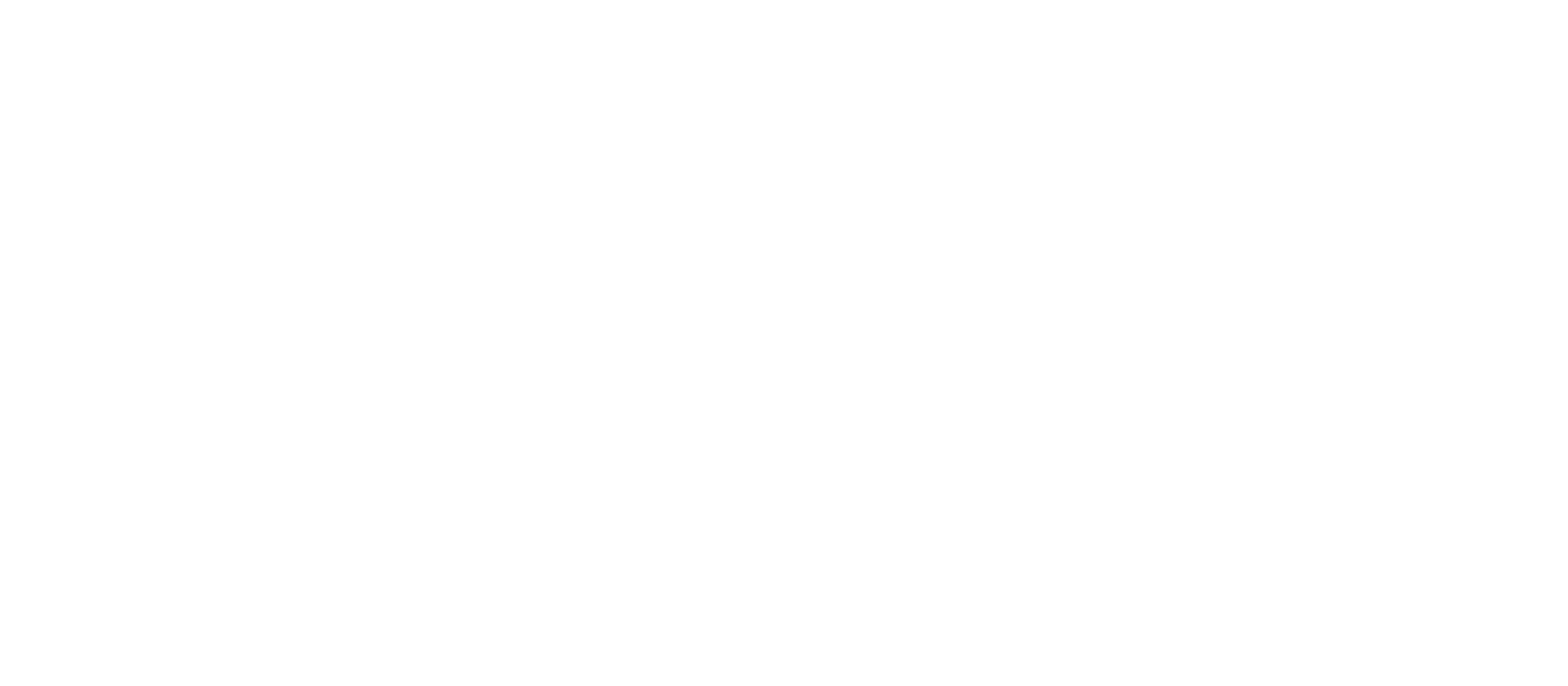 WearDuke logo